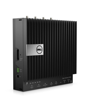 Picture of Dell Embedded Box