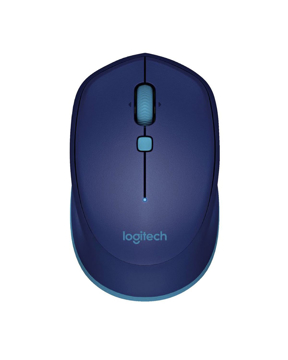 Picture of Logitech M535 Bluetooth