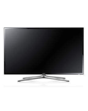 """Picture of Samsung 46"""" Led TV"""