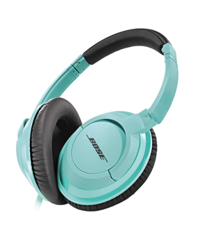 Picture of Bose SoundTrue