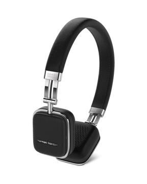 Picture of Harman Kardon Soho Wireless