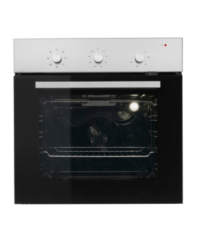 Picture of Realistisk Oven