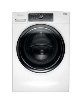 Picture of WhirlPool Supreme Care