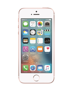 Picture of iPhone SE - 32GB