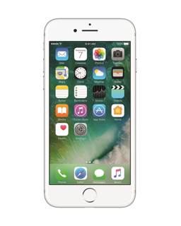Picture of iPhone SE - 128GB