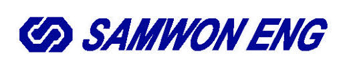 Picture for manufacturer SAMWON ENG